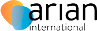 Arian International projects (AIP)